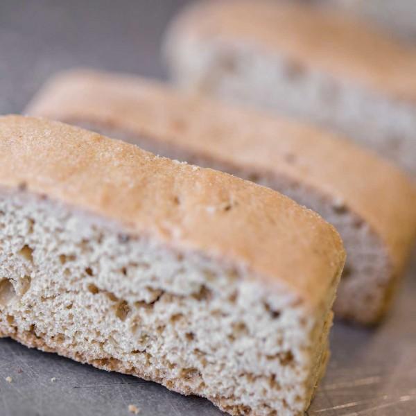 emeral-bakery-pastry-shop-corfu-b2b-2