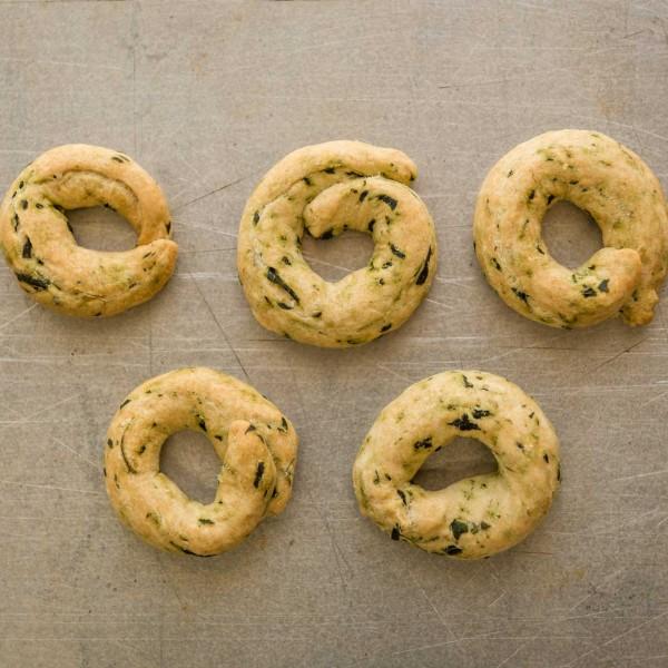 emeral-bakery-pastry-shop-corfu-b2b-4