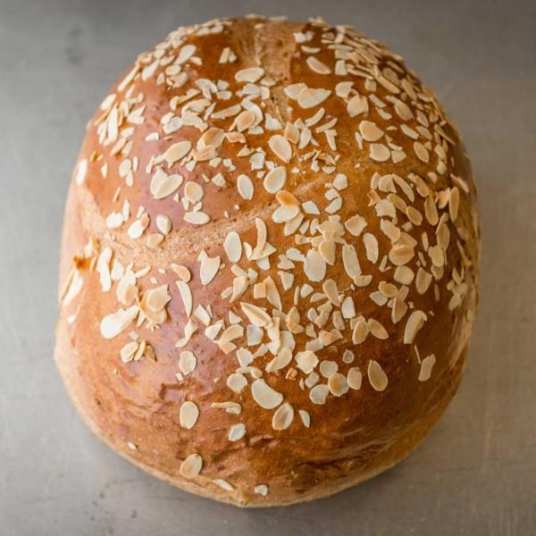 emeral-bakery-pastry-shop-corfu-b2b-5