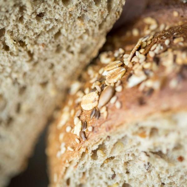 emeral-bakery-pastry-shop-corfu-b2b-9