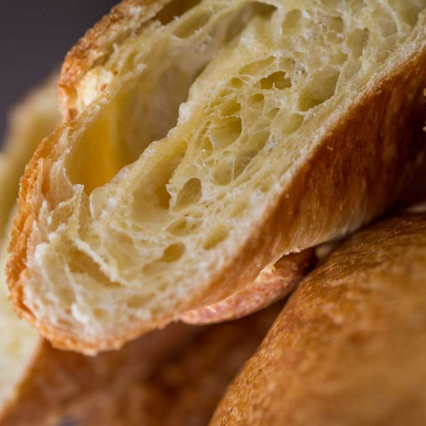 emeral-bakery-pastry-shop-corfu-category-croisant-3