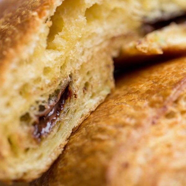 emeral-bakery-pastry-shop-corfu-category-croisant