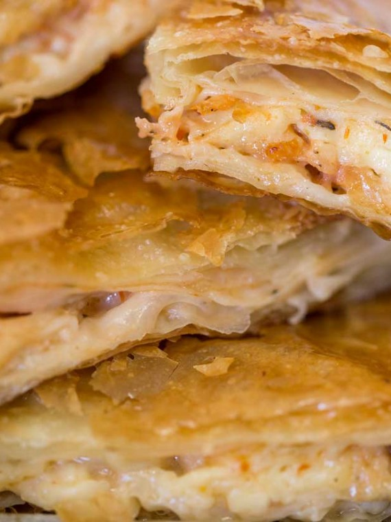 emeral-bakery-pastry-shop-corfu-category-mpougatsa