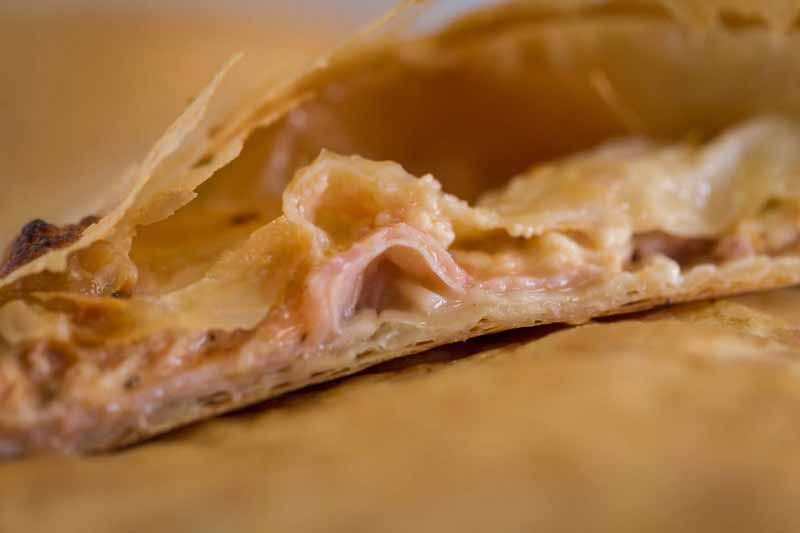 emeral-bakery-pastry-shop-corfu-category-mpougatsa-pitsa-1