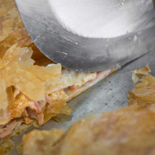 emeral-bakery-pastry-shop-corfu-category-mpougatsa-pitsa-2