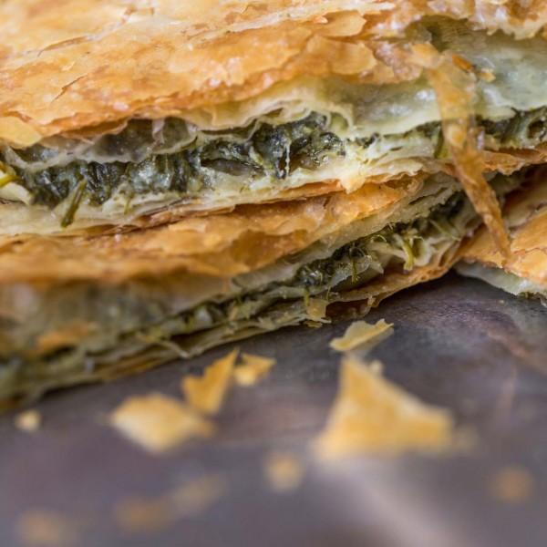 emeral-bakery-pastry-shop-corfu-category-mpougatsa-spanaki-1