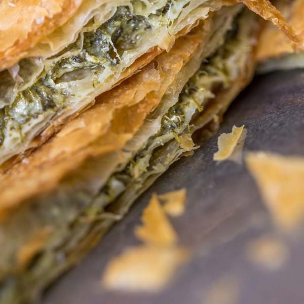emeral-bakery-pastry-shop-corfu-category-mpougatsa-spanaki-2