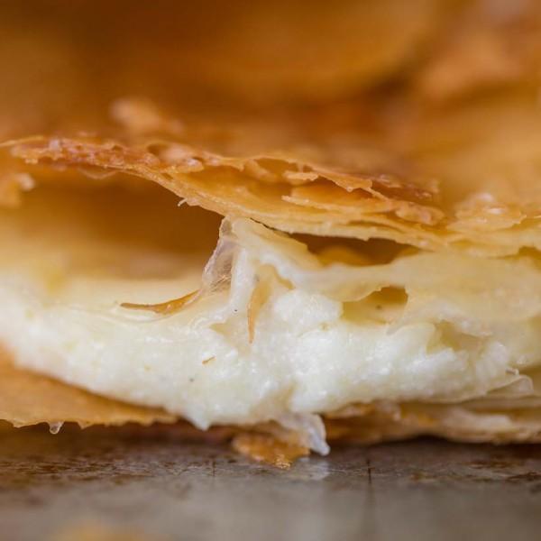 emeral-bakery-pastry-shop-corfu-category-mpougatsa-turi-1