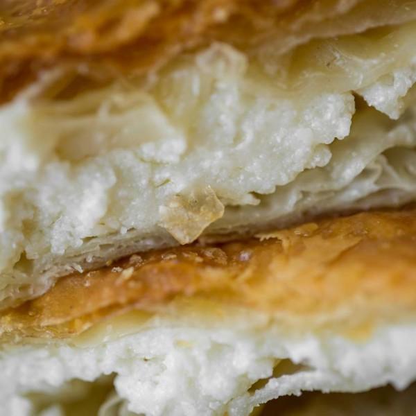 emeral-bakery-pastry-shop-corfu-category-mpougatsa-turi-2