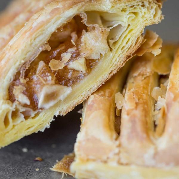 emeral-bakery-pastry-shop-corfu-category-sfoliata-4