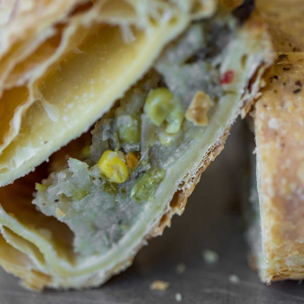 emeral-bakery-pastry-shop-corfu-category-sfoliata-5