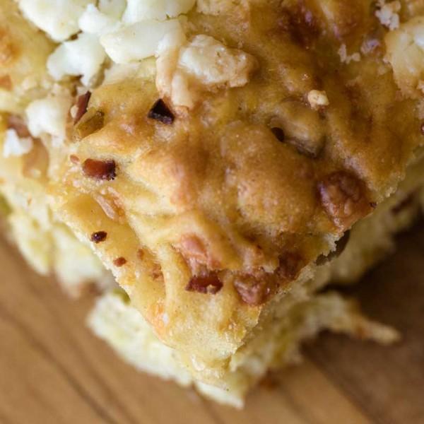 emeral-bakery-pastry-shop-corfu-category-zumaropites