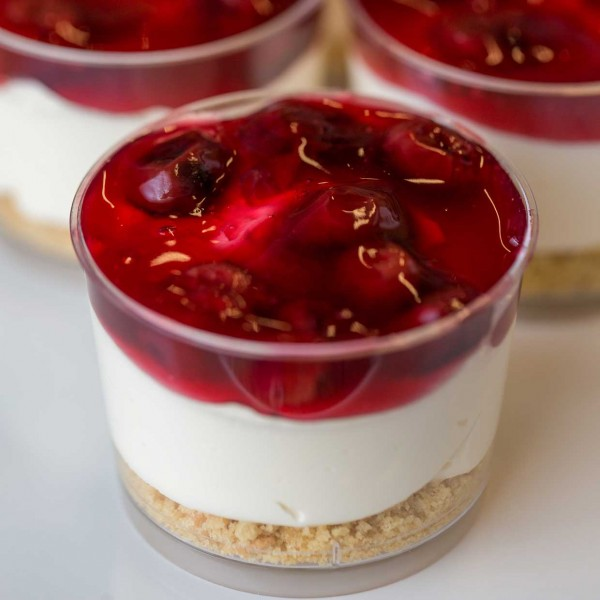 emeral-bakery-pastry-shop-corfu-egkainia-5