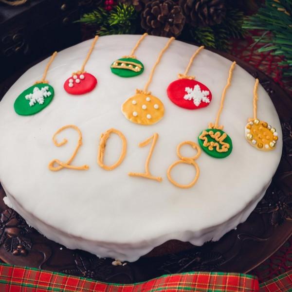 emeral-bakery-pastry-shop-corfu-epoxiaka-melomakarona-vasilopita(2)
