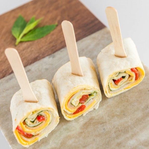 emeral-bakery-pastry-shop-corfu-finger-food-catering-parties-mini-wraps
