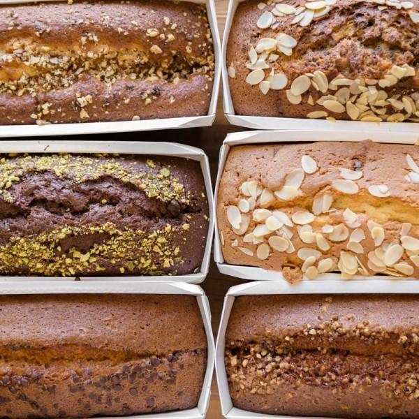 emeral-bakery-pastry-shop-corfu-gluka-keik-2