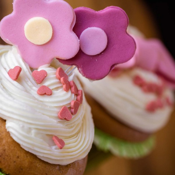 emeral-bakery-pastry-shop-corfu-gluka-keik-cupcake-2