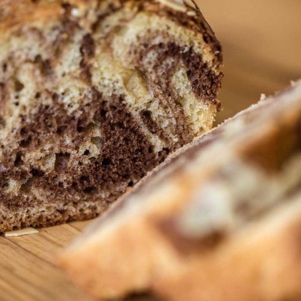 emeral-bakery-pastry-shop-corfu-gluka-keik