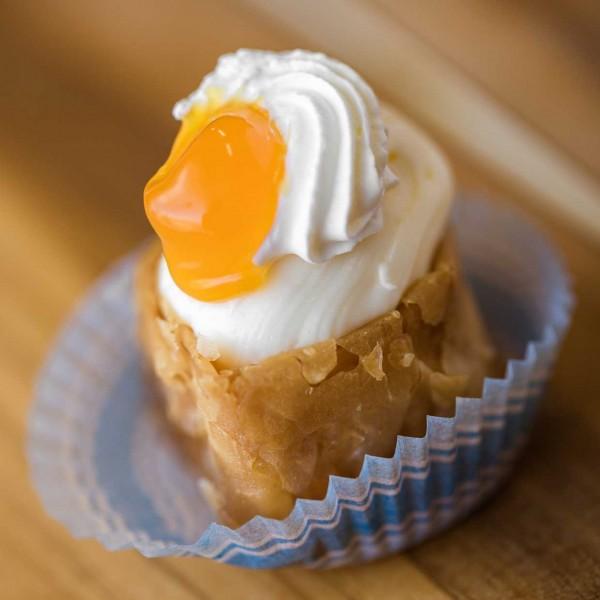 emeral-bakery-pastry-shop-corfu-gluka-mikra-gluka-5