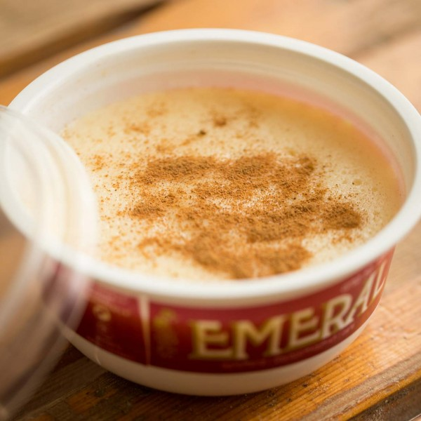 emeral-bakery-pastry-shop-corfu-istoria-3
