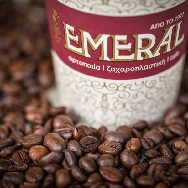 emeral-bakery-pastry-shop-corfu-kafes-1