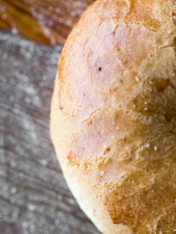 emeral-bakery-pastry-shop-corfu-koulouria-aygokouloura