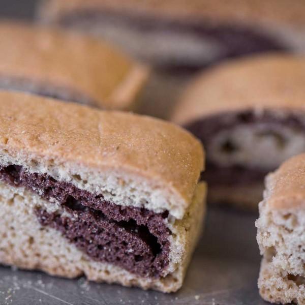 emeral-bakery-pastry-shop-corfu-koulouria-sokolatas