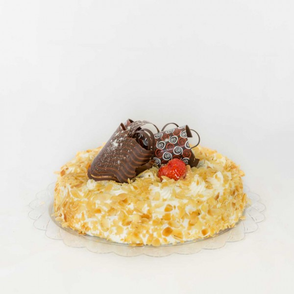 emeral-bakery-pastry-shop-corfu-tourtes-amugdalou-1
