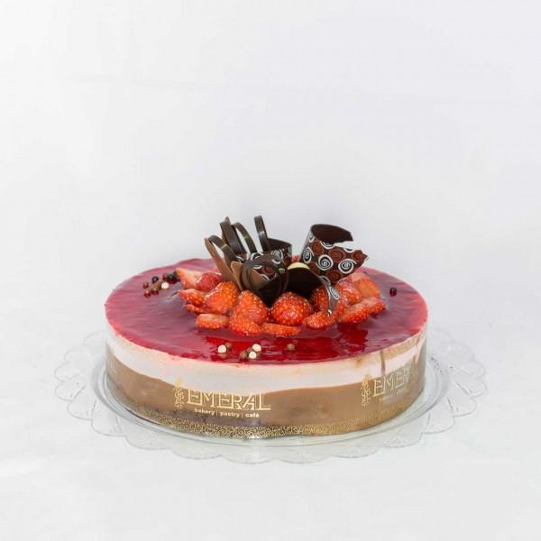 emeral-bakery-pastry-shop-corfu-tourtes-fraoyla-1