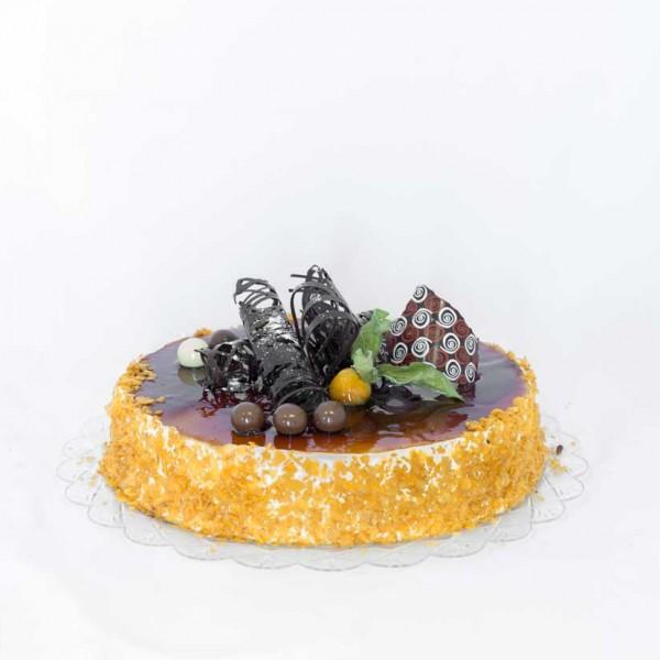 emeral-bakery-pastry-shop-corfu-tourtes-karamela-1