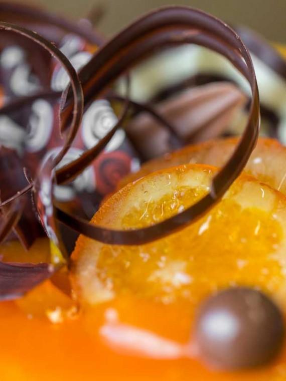 emeral-bakery-pastry-shop-corfu-tourtes-portokali