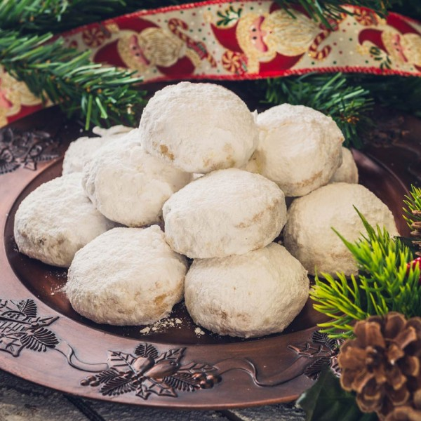 emeral-bakery-pastry-shop-gluka-epoxiaka-kourampiedes-2