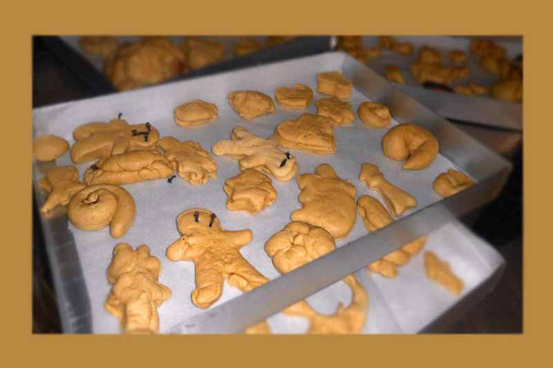 emeral-bakery-pastry-papagalakia-a