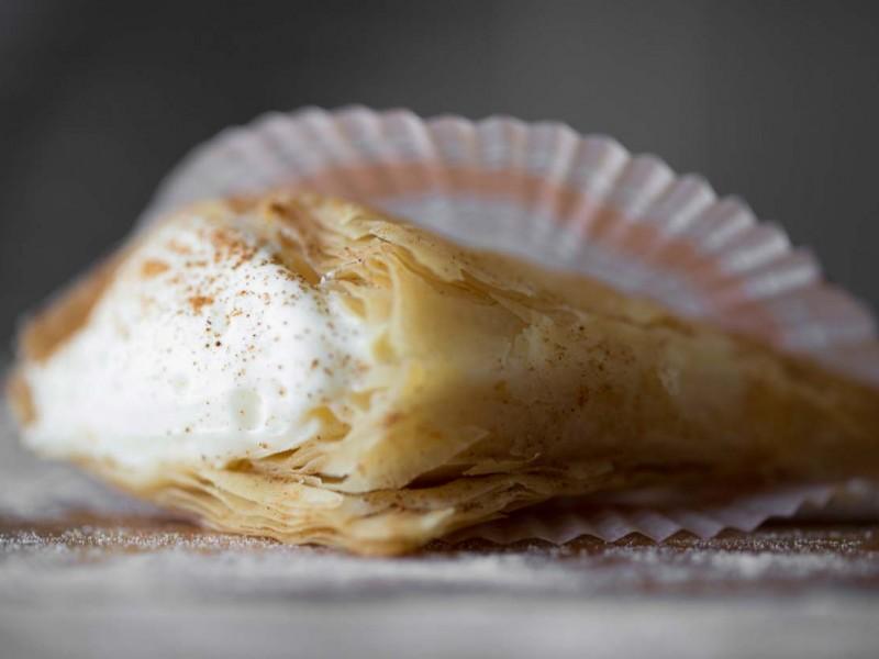 emeral-bakery-pastry-shop-corfu-gallery-gluka_01