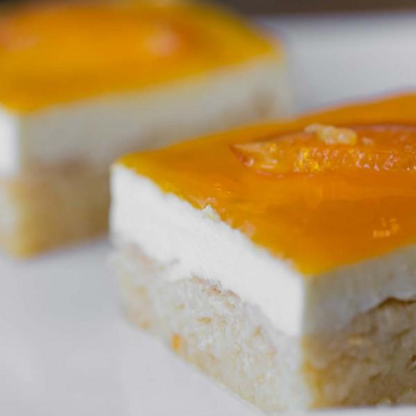 emeral-bakery-pastry-shop-corfu-gallery-gluka_03