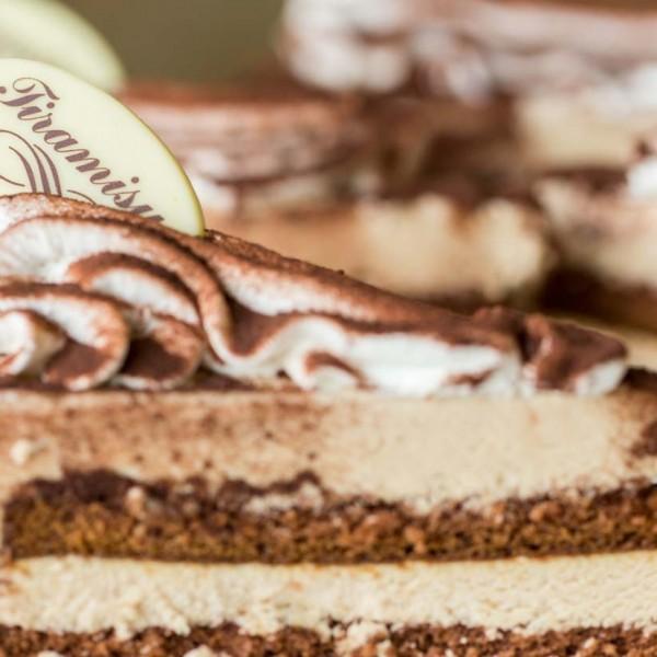 emeral-bakery-pastry-shop-corfu-gallery-gluka_06