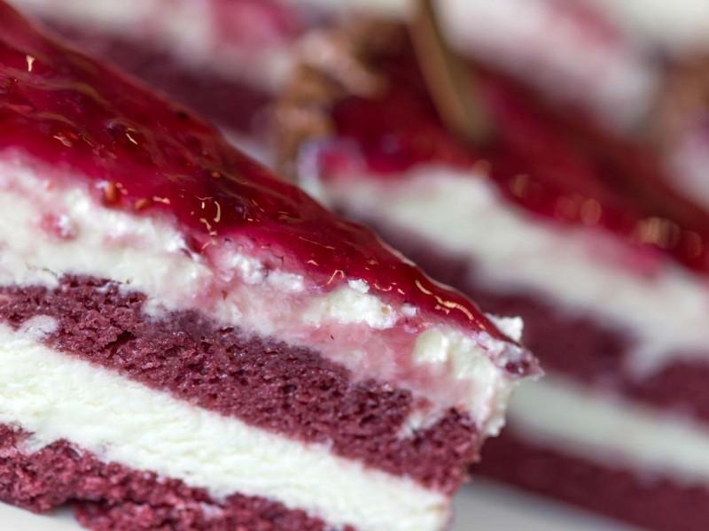 emeral-bakery-pastry-shop-corfu-gallery-gluka_07