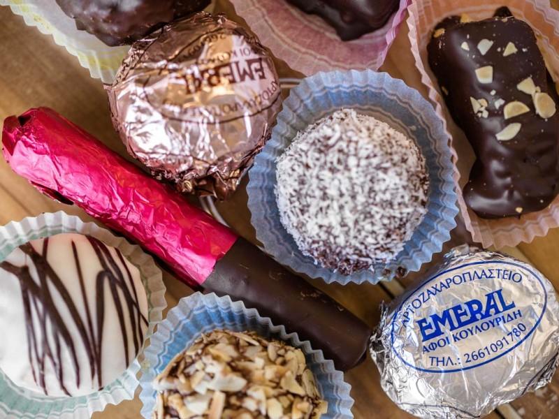 emeral-bakery-pastry-shop-corfu-gallery-gluka_08