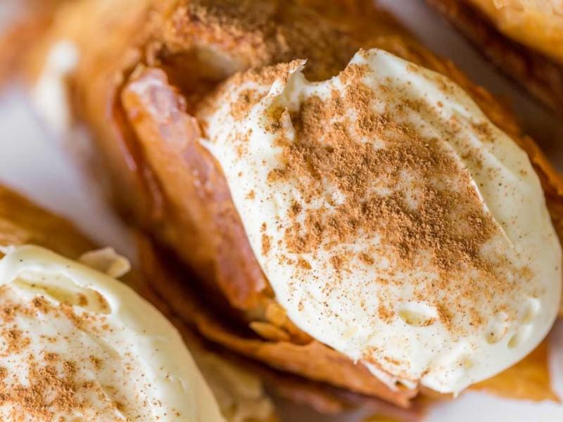 emeral-bakery-pastry-shop-corfu-gallery-gluka_11