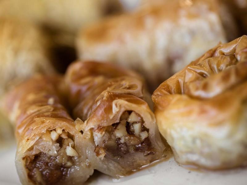 emeral-bakery-pastry-shop-corfu-gallery-gluka_16
