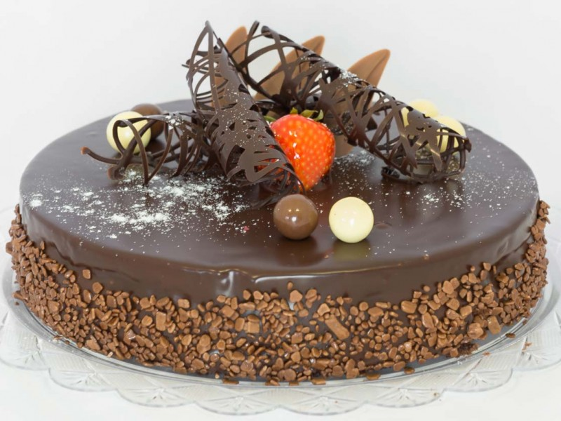 emeral-bakery-pastry-shop-corfu-gallery-tourtes_04