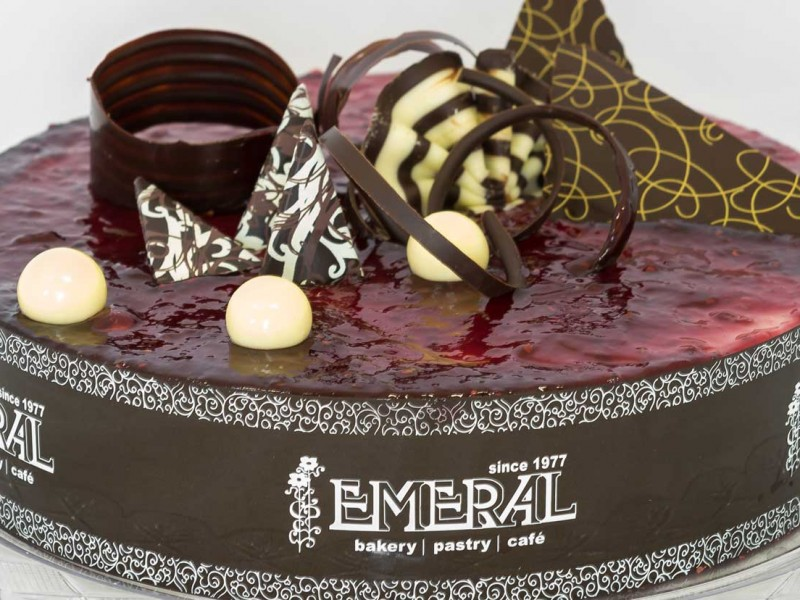 emeral-bakery-pastry-shop-corfu-gallery-tourtes_17