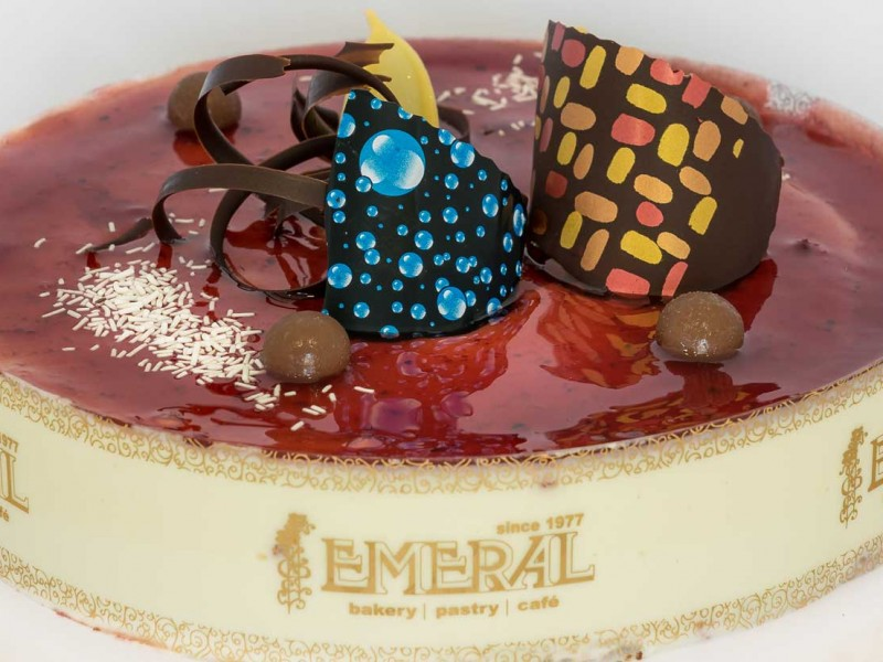 emeral-bakery-pastry-shop-corfu-gallery-tourtes_18