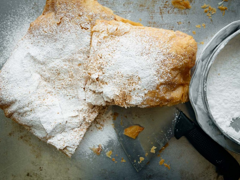 emeral-bakery-pastry-shop-gallery-artoskevasmata_01