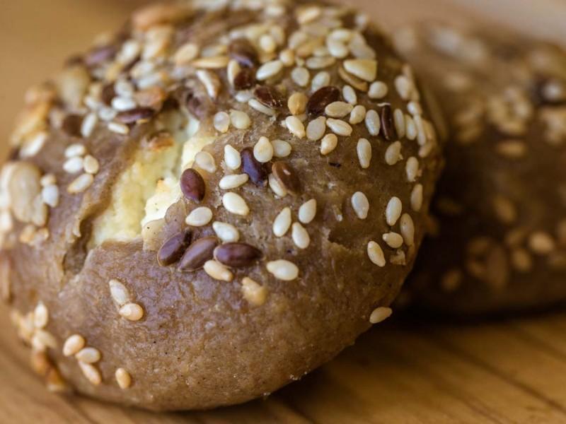emeral-bakery-pastry-shop-gallery-artoskevasmata_02