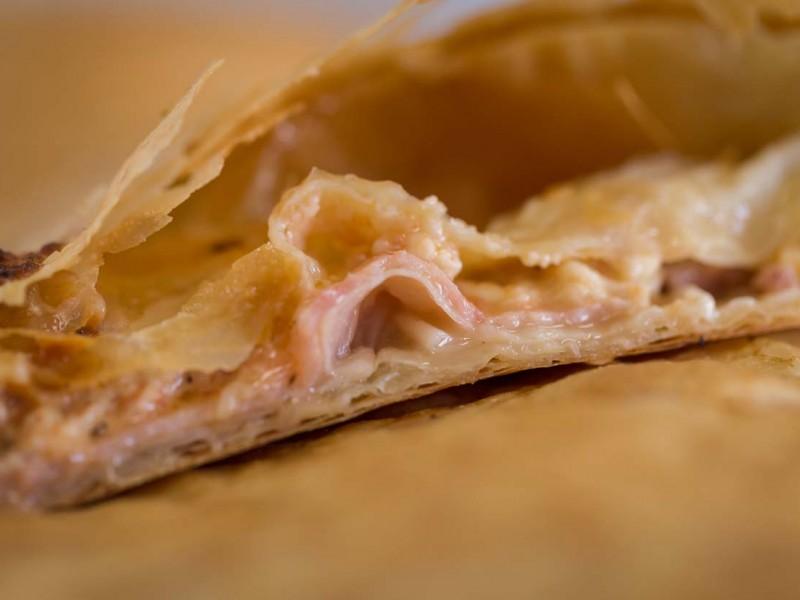 emeral-bakery-pastry-shop-gallery-artoskevasmata_03