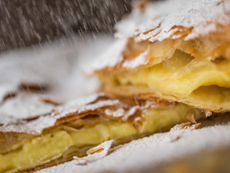 emeral-bakery-pastry-shop-gallery-artoskevasmata_11