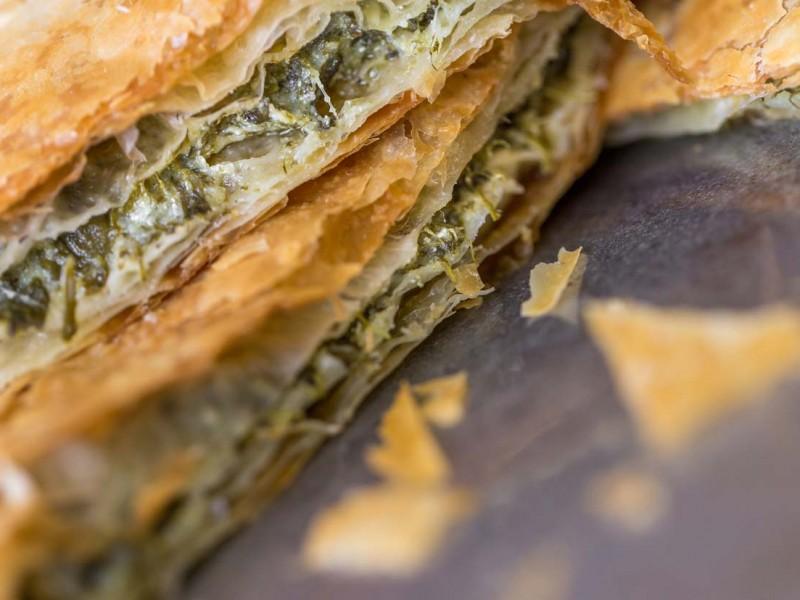 emeral-bakery-pastry-shop-gallery-artoskevasmata_12