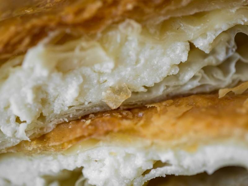 emeral-bakery-pastry-shop-gallery-artoskevasmata_13