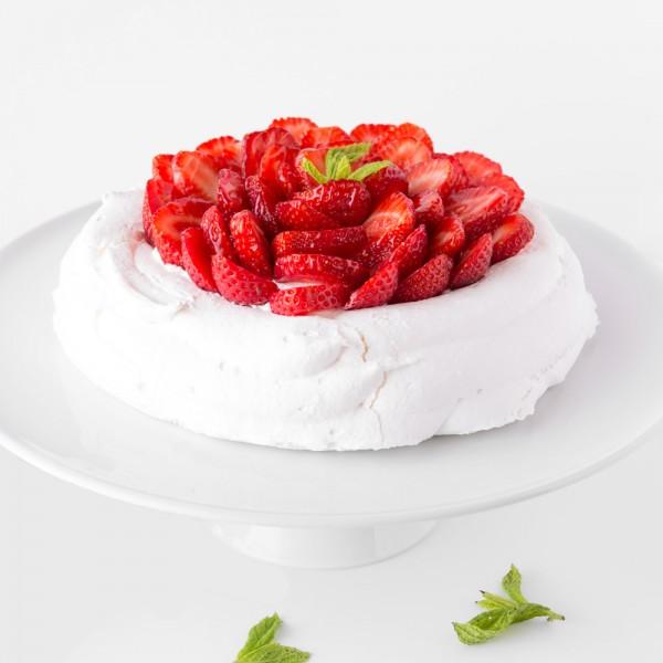 emeral-bakery-pastry-shop-corfu-tourtes-cakes-pavlova-1